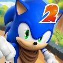 Sonic Dash 2 Sonic Boom 1.7.17 Apk + Mod Free Download for Android