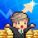 Tap Tap Trillionaire Cash Clicker Adventure 1.22.1 Apk + Mod Free Download for Android