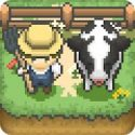 Tiny Pixel Farm Simple Farm Game 1.2.4 Apk + Mod Free Download for Android