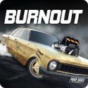 Torque Burnout 2.0.9 Apk + Mod Free Download for Android