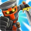 Tower Conquest 22.00.42g Apk + Mod Free Download for Android