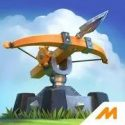 Toy Defense 3 Fantasy 2.2.2 Apk + Data Free Download for Android