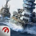 World of Warships Blitz 1.9.0 Full Apk + Data Free Download for Android