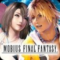 MOBIUS FINAL FANTASY 2.0.110 Apk + Mod Free Download for Android