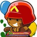 Bloons TD Battles 6.0.1 Apk Mod Free Download for Android