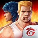 Garena Contra: Return 1.6 Apk Mod Free Download for Android
