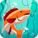 Go Fish 1.1 Apk Mod Free Download for Android