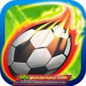 Head Soccer 6.4.0 Apk Mod Free Download for Android