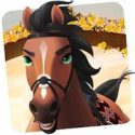 Horse Haven World Adventures Apk Mod Free Download for Android