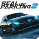 Real Car Parking 2 Driving School 2018 Apk Mod Free Download for Android