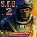 Special Forces Group 2 3.6 Apk Mod Free Download for Android