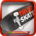 True Skate 1.5.2 Apk Mod Free Download for Android