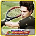 Virtua Tennis Challenge 1.2.0 Apk Mod Free Download for Android