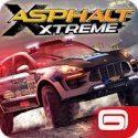 Asphalt Xtreme 1 Apk Mod Free Download for Android