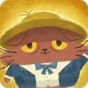 Days of van Meowogh 2 Apk Mod Free Download for Android