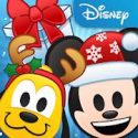 Disney Emoji Blitz 24 Apk Mod Free Download for Android