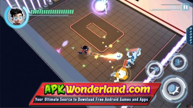 empire defence 2 mod apk android 1