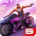 Gangstar Vegas Mafia game 3 Apk Mod Free Download for Android