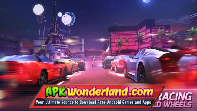 Gangstar Vegas Mafia game 3 Apk Mod Free Download for