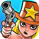 Jane Wilde Wild West Undead Arcade Shooter 2 Apk Mod Free Download for Android