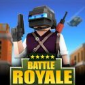 PIXEL'S UNKNOWN BATTLE GROUND 1 Apk Mod Free Download for Android