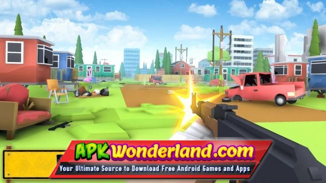 block story apk free download