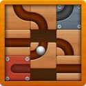 Roll the Ball slide puzzle 1 Apk Mod Free Download for Android