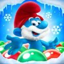 Smurfs Bubble Story 2 Apk Mod Free Download for Android