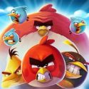 Angry Birds 2 2.25.0 Apk Mod Free Download for Android