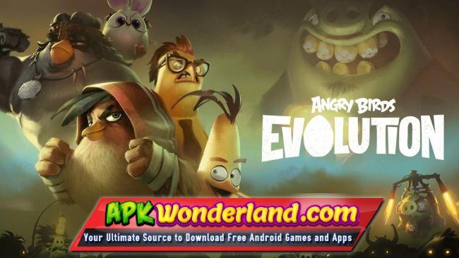 kritika the white knights offline mod apk free download