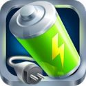 BATTERY DOCTOR 6 Apk Mod Free Download for Android