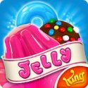 Candy Crush Jelly Saga 2.13.5 Apk Mod Free Download for Android