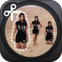 Cut Paste Photo Seamless Edit 23 Apk Mod Free Download for Android