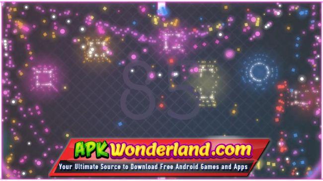 xl download free