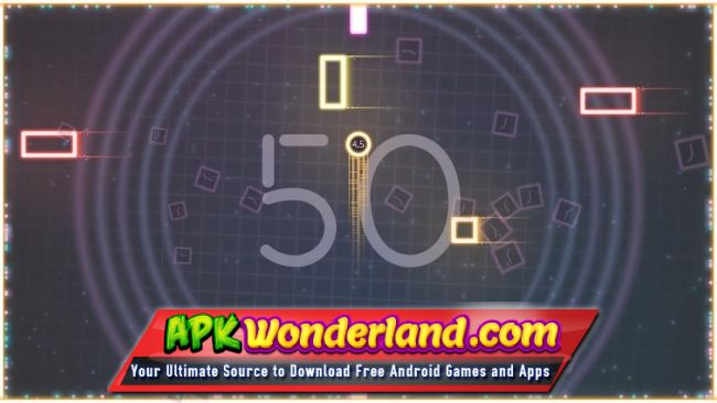Ding Dong XL 1 Apk Mod Free Download for Android - APK ...