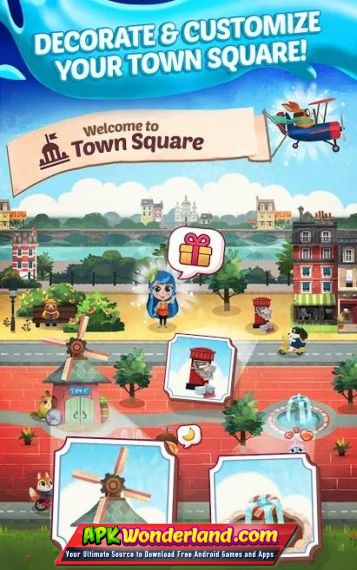 Juice Jam 2 23 2 Apk Mod Free Download for Android - APK