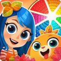 Juice Jam 2.23.2 Apk Mod Free Download for Android