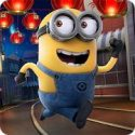 Minion Rush Despicable Me 6.3.0a Apk Mod Free Download for Android