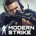 Modern Strike Online 1.27.3 Apk Mod Free Download for Android