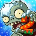 Plants vs Zombies 2 7.1.2 Apk Mod Free Download for Android