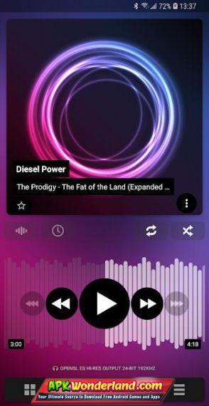 Amp player free download | poweramp for pc full version free.