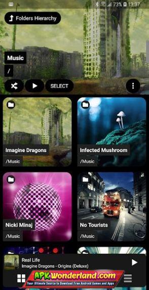 poweramp music player 3 apk mod free download for android apk wonderland. Black Bedroom Furniture Sets. Home Design Ideas