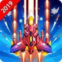 Space Squad Galaxy Attack 7.8 Apk Mod Free Download for Android