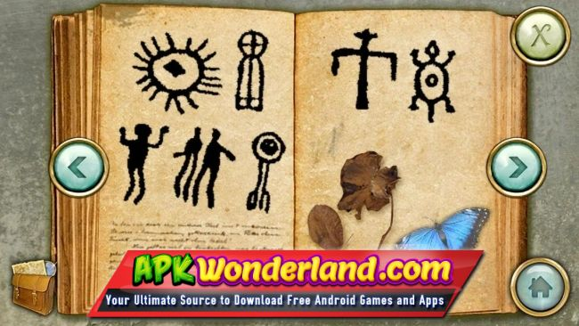 The lost city apk 1. 0. 4 download free apk from apksum.