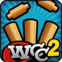 World Cricket Championship 2 Apk Mod Free Download for Android