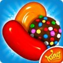 Candy Crush Saga 1.144.0.1 Apk Mod Free Download for Android