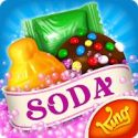 Candy Crush Soda Saga 1.132.3 Apk Mod Free Download for Android