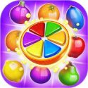 Fruit Land match3 adventure 1.226.0 Apk Mod Free Download for Android