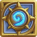 Hearthstone Heroes of Warcraft 13.2.28855 Apk Mod Free Download for Android