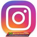 Instagram 80.0.0.0.22 Apk Mod Free Download for Android